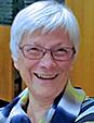Elisabeth Egli Hug